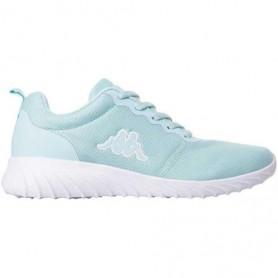 женские спортивные обувь Kappa Ces