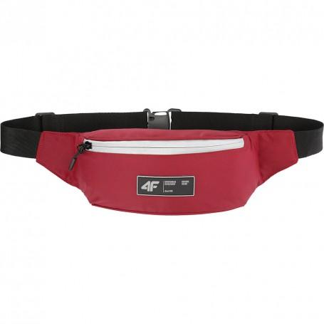 Belt bag 4F H4L20 AKB001