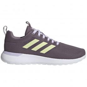 женские спортивные обувь Adidas Lite Racer CLN