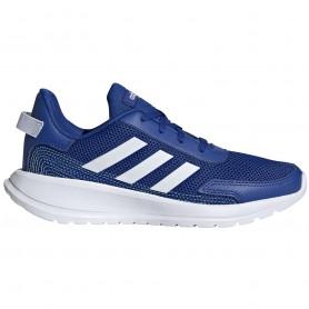 Kinder Sportschuhe Adidas Tensaur Run K