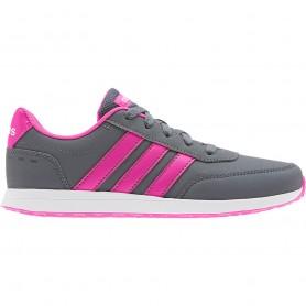 Sporta apavi bērniem Adidas VS Switch 2 K