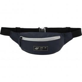 Belt bag 4F H4L20 AKB001