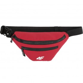 Belt bag 4F H4L20 AKB003