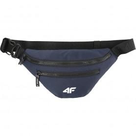 Belt bag 4F H4L20 AKB003