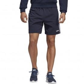 шорты Adidas Essentials 3 Stripes Short SJ