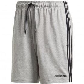 Kurze hose Adidas Essentials 3 Stripes Short SJ