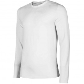 Vīriešu sporta krekls 4F NOSH4 TSML001