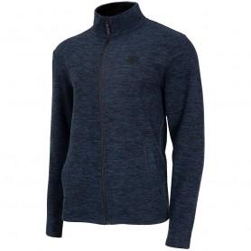 Men's sweatshirt 4F NOSH4 PLM001