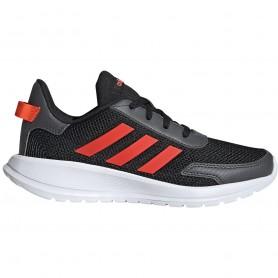 Laste spordijalatsid Adidas Tensaur Run K