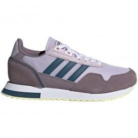 Sportschuhe für Damen Adidas 8K 2020