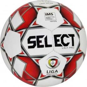 футбольный мяч Select Liga Pro IMS