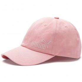 Children's baseball cap Puma ESS Cap Jr I