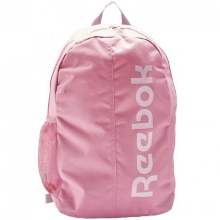Backpack Reebok Active Core Backpack M