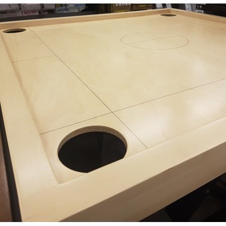 """Novus table set """"Klasika Plus"""""""