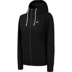Women sports jacket 4F H4L20 BLD005