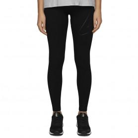 Legingi sievietēm 4F H4L20 LEG010