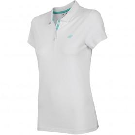 Женская футболка 4F NOSH4 TSD007