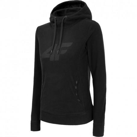 Women sports jacket 4F NOSH4 PLD003