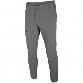 Pants 4F H4L20 SPMTR060
