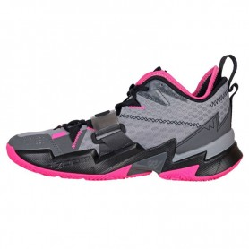 Sportschuhe Nike Jordan Why Not Zero M