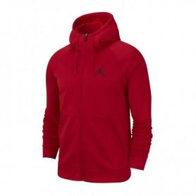 Vīriešu sporta jaka Nike Jordan 23 Alpha Therma M