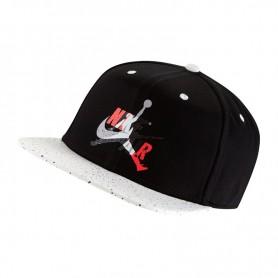 Baseball Cap Nike Jordan Pro Jumpman Classic
