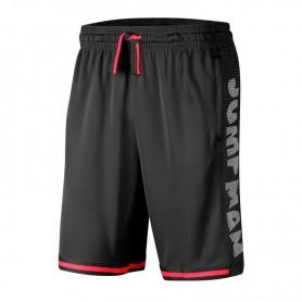 Shorts Nike Jordan Jumpman M
