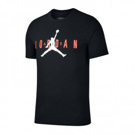 T-shirt Nike Jordan Air Wordmark M