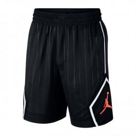 Šorti Nike Jordan Jumpman Diamond M