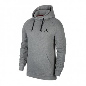 Vīriešu sporta jaka Nike Jordan Jumpman Fleece M