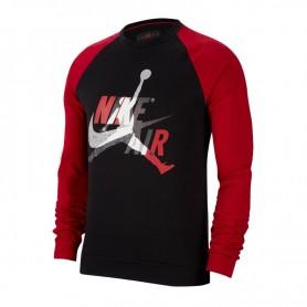 Vīriešu sporta krekls Nike Jordan Jumpman Classics M