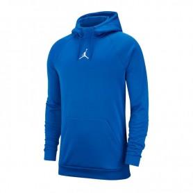 Vīriešu sporta jaka Nike Jordan Therma 23 Alpha M
