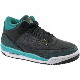 Women's sports shoes Jordan 3 Retro GG