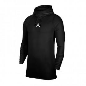 мужская толстовка Nike Jordan Dry 23 Alpha M