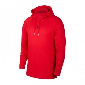 Vīriešu sporta jaka Nike Jordan Dry 23 Alpha M