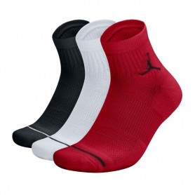 3 pāri zeķes Nike Jordan Everyday