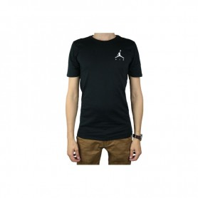 T-shirt Jordan Air Jumpman Embroidered Tee M