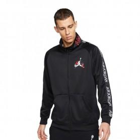 мужская толстовка Nike Jordan Classics M