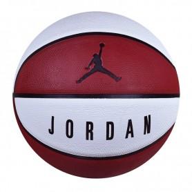Basketbola bumba Nike Jordan Playground 8P