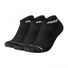 3 pack stockings Nike Jordan Everyday Max NS