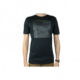 T-shirt Jordan Air Iconic 23/7 Training Tee M