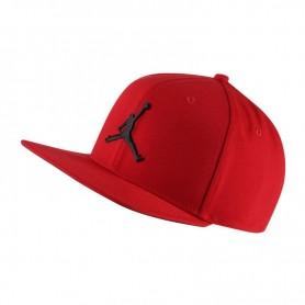 Baseball Cap Nike Jordany Pro Jumpman AR2