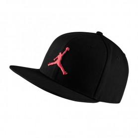 Baseball Cap Nike Jordany Pro Jumpman