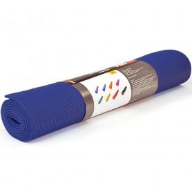 Fitness mat Profit Slim 173x61x0,5cm