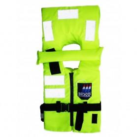 Besto Turn Safe 150N Adult (40+kg) glābšanas veste