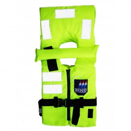 Besto Turn Safe 150N Adult (40+kg)