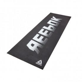 Fitness mat Fitness Reebok 173 x 61 cm, 4 mm