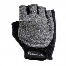 Fitness gloves Meteor GRIP X-70