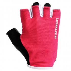 Fitness gloves Meteor GRIP X-40