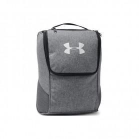 Soma sporta apaviem Under Armor Shoe Bag M